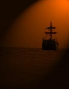 scurvy2